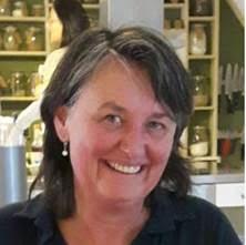 Workshop voor campingeigenaren - Jacqueline Oolthuis docent Graafschap college