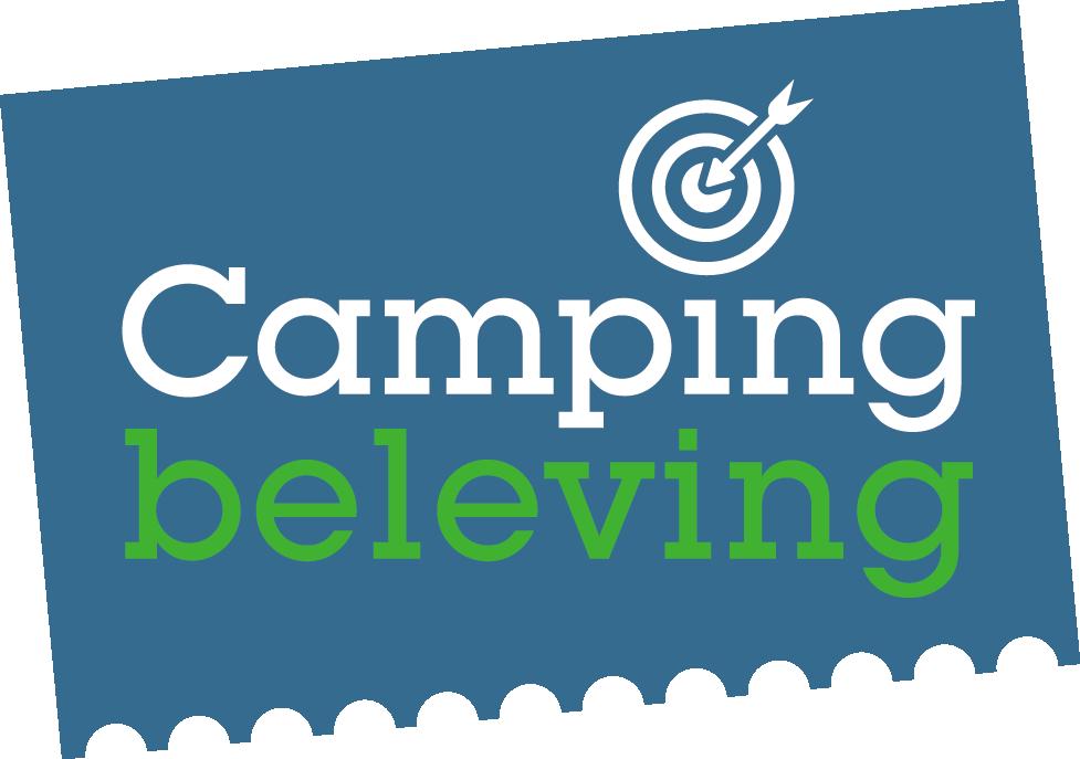 Marketing voor campings