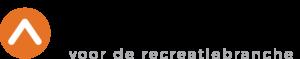 Profyte logo