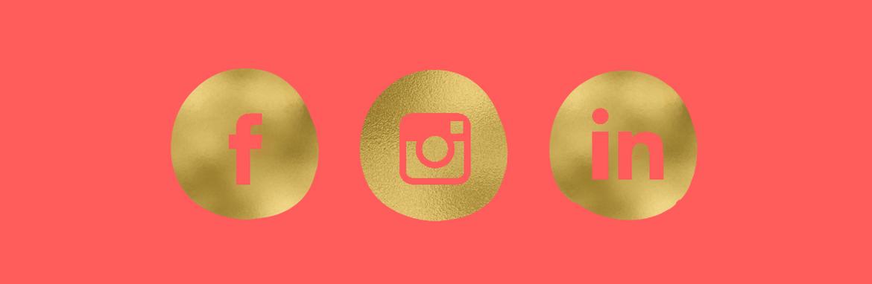 Social media voor campings
