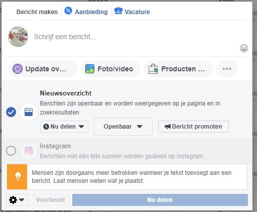 meertalige-facebook-stap4