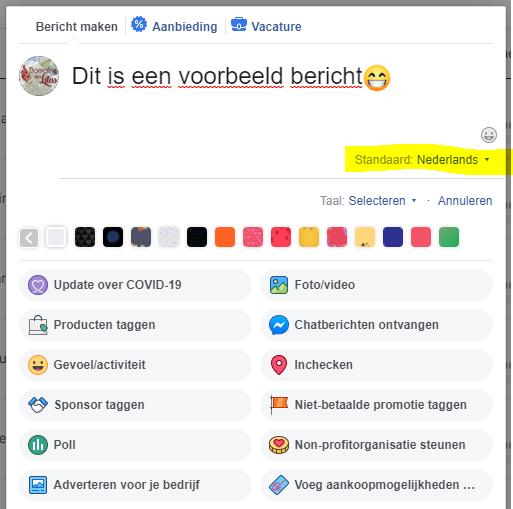 meertalige-facebook-stap6